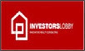 Investors lobby