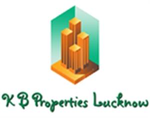 K B Properties