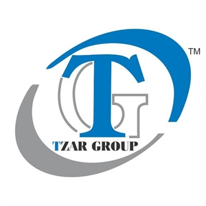 Tzar Group Housing
