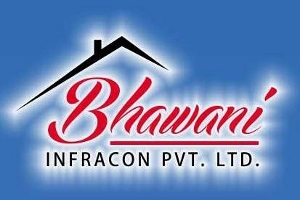 Bhawani Infracon Pvt. Ltd.