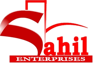 Sahil Enterprises