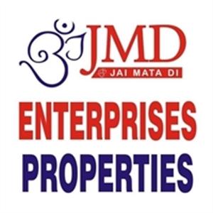 OMJMD Enterprises Properties