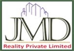 JMD Homz Pvt. Ltd.