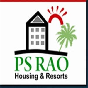 P. S. Rao Housing & Resorts (p) Ltd