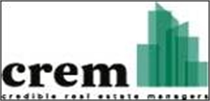 Credible Real Estate Managers (CREM)
