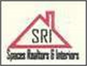 Spaces Realtors and Interiors