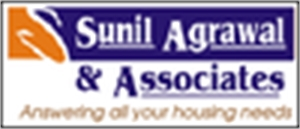 Sunil Agrawal and Associates