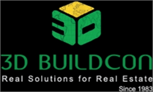 3D Buildcon