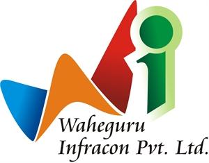 Waheguru Infracon Pvt. Ltd.