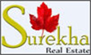 Surekha Real Estate