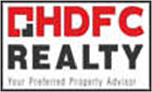HDFC Realty