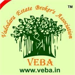 Shalom Estate Agency (member Of Vadodara Estate Brokers Association)