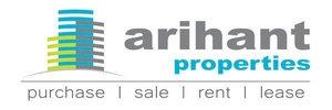 Arihant Properties