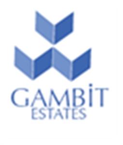 Gambit Estates
