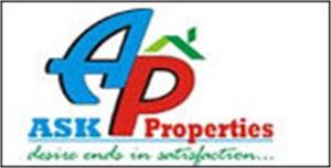 ASK Properties