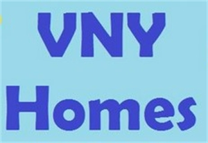 Vny Homes Propcare Services