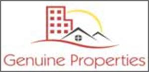 Genuine Properties