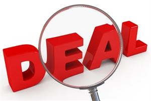 Deal Properties