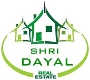 Shri Dayal Real Estate