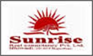 Sunrise Real Consultancy Pvt. Ltd.