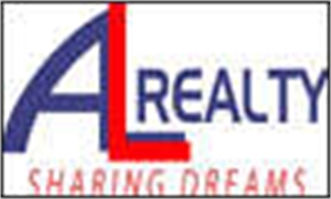 A L Realty