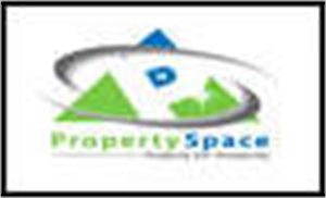 Property Space
