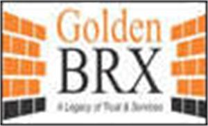 Golden Brx