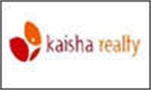 Kaisha Realty