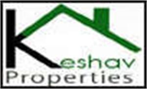 Keshav Properties