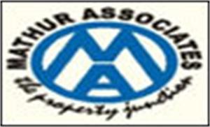 Mathur Associates