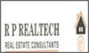 Rp realtech