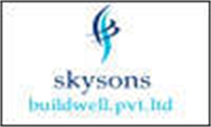 Skysons Buildwell Pvt. Ltd
