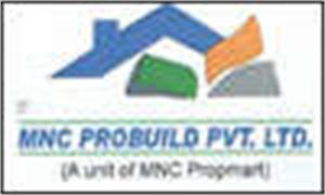 MNC PROBUILD PVT LTD