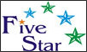 Five Star Buildtech Pvt Ltd