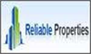 Reliable Properties