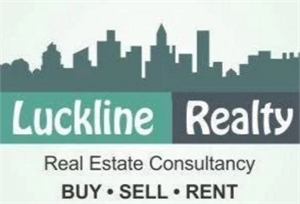 Luckline Realty