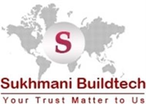 Sukhmani Buildtech