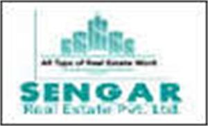 Sengar real estate pvt ltd