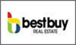 Best Buy Real Estate