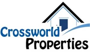Crossworld Properties