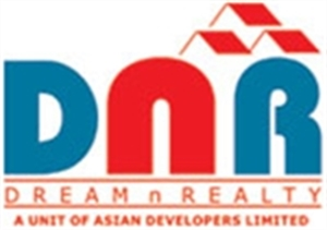 Dream and Realty