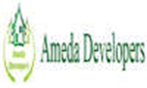 Ameda Developers and Infrastructure P. Ltd