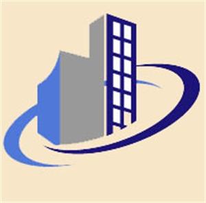 ACS Property Services Pvt. Ltd.