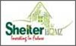 Shelter Homz