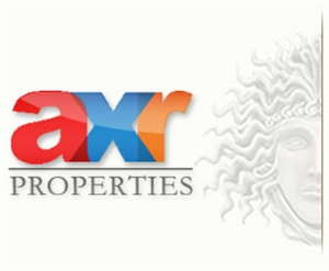 AXR Properties P.LTD