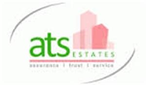 ATS Estates