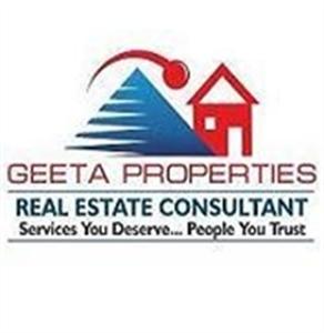 Geeta Properties