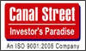 Santosh Realcon Pvt. Ltd.
