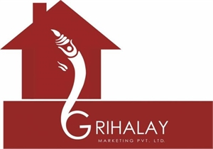 Grihalay Marketing Pvt. Ltd.
