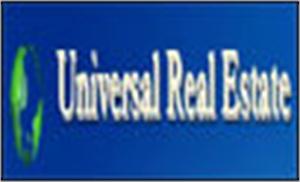 Universal Real Estate Pvt. Ltd.